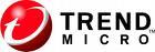 trendmicro_logo