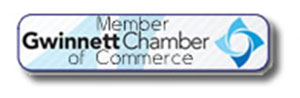 Gwinnett_Chamber_of_Commerce_logo