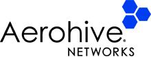 Aerohive-bg-logo