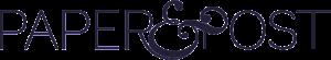 paperandpost-logo-navy-e1366297079599
